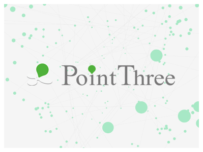 PointThree